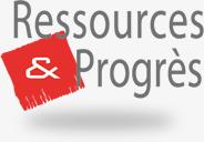 Ressources et Progrès