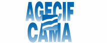 AGECIF CAMA